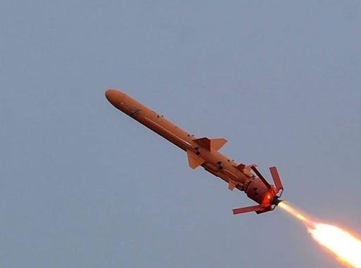 Nga dùng vũ khí tàng hình bắn hạ máy bay Mỹ trên bầu trời Syria - 2.000 tên lửa sẽ giội xuống Israel mỗi ngày nếu chiến tranh? - Ảnh 1.