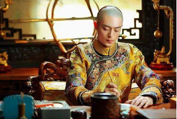 Càn Long trở thành hoàng đế sống thọ nhất TQ nhờ bí quyết gói gọn trong 4 câu, hàng trăm năm sau hậu thế vẫn nên áp dụng - Ảnh 1.