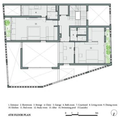 Lạ mắt với ngôi nhà toàn lỗ của chuyên gia gốm sứ tại Bát Tràng - Ảnh 22.