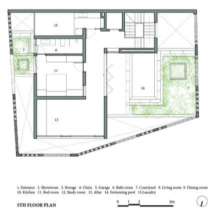 Lạ mắt với ngôi nhà toàn lỗ của chuyên gia gốm sứ tại Bát Tràng - Ảnh 23.