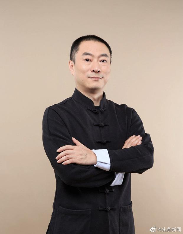 Vợ chủ tịch công ty con của Alibaba bất ngờ đăng đàn truy lùng chồng trên MXH, tố đối phương cướp đi sự nghiệp và vô trách nhiệm với gia đình - Ảnh 1.