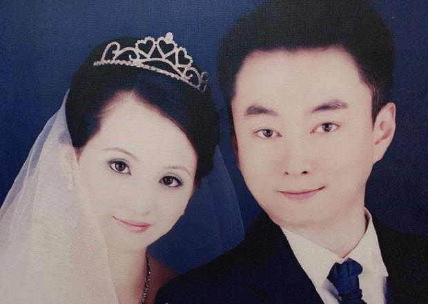 Vợ chủ tịch công ty con của Alibaba bất ngờ đăng đàn truy lùng chồng trên MXH, tố đối phương cướp đi sự nghiệp và vô trách nhiệm với gia đình - Ảnh 2.