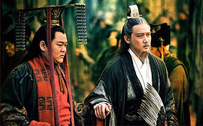 Kỳ tài Thục Hán sánh ngang Bàng Thống, chức vụ cao hơn Triệu Vân, được Lưu Bị ưu ái nhưng cuối cùng bị giáng làm dân thường - Ảnh 6.