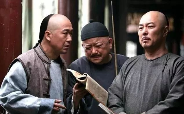 Sủng ái nhầm 1 người, tin nhầm 1 người, chọn sai 1 người, Càn Long khiến Thanh triều về sau lao đao, không thể ngóc đầu - Ảnh 6.