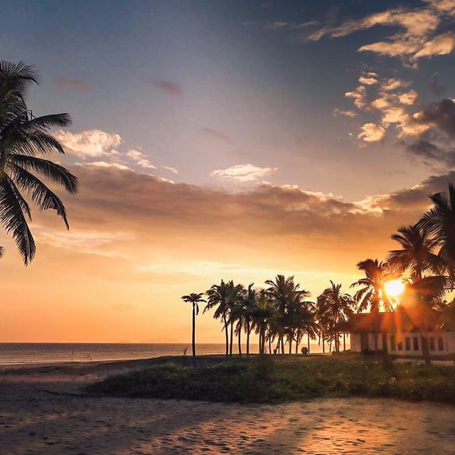 """Các resort sang chảnh bậc nhất Việt Nam bước vào cuộc đua đại hạ giá: Giảm trên 50% tiền phòng, giá """"sương sương"""" chưa tới 10 triệu đồng/đêm - Ảnh 3."""