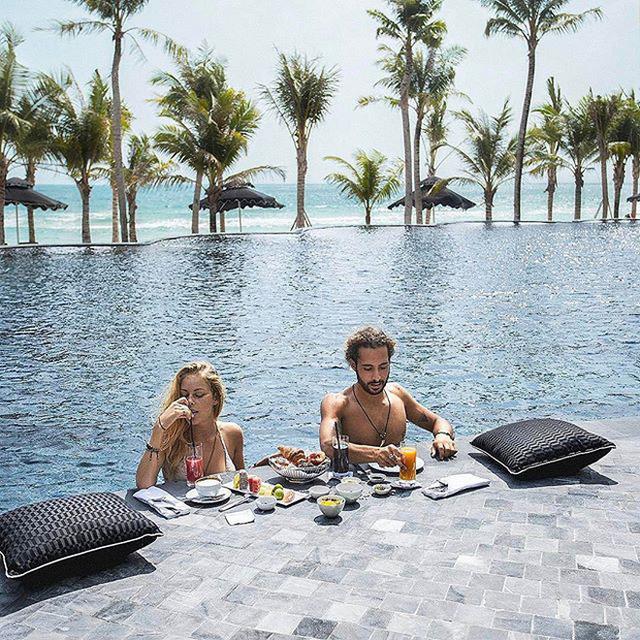 """Các resort sang chảnh bậc nhất Việt Nam bước vào cuộc đua đại hạ giá: Giảm trên 50% tiền phòng, giá """"sương sương"""" chưa tới 10 triệu đồng/đêm - Ảnh 7."""