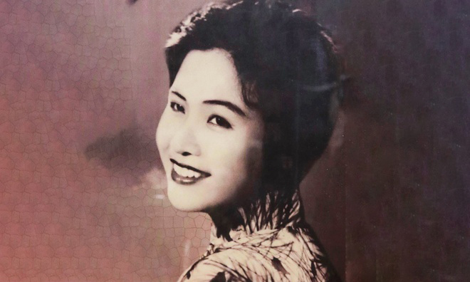 NSƯT Lê Hằng - nữ danh ca nhạc đỏ đình đám một thời qua đời vì ung thư - Ảnh 1.