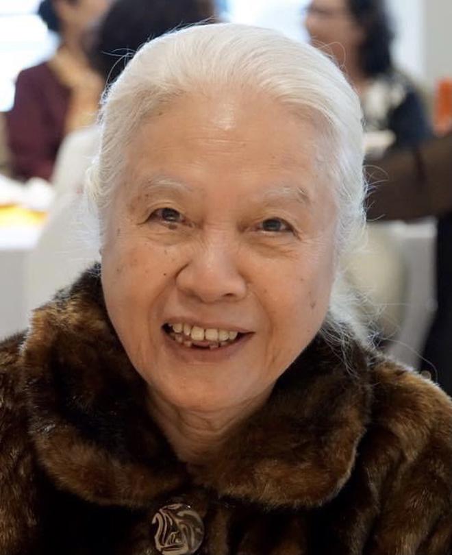 NSƯT Lê Hằng - nữ danh ca nhạc đỏ đình đám một thời qua đời vì ung thư - Ảnh 2.