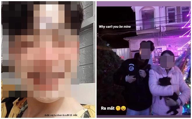 Chồng kêu giận vợ rồi ngắt camera an ninh ở cửa hàng, hoá ra là để che giấu màn ngoại tình với tiểu tam 17 tuổi - Ảnh 2.