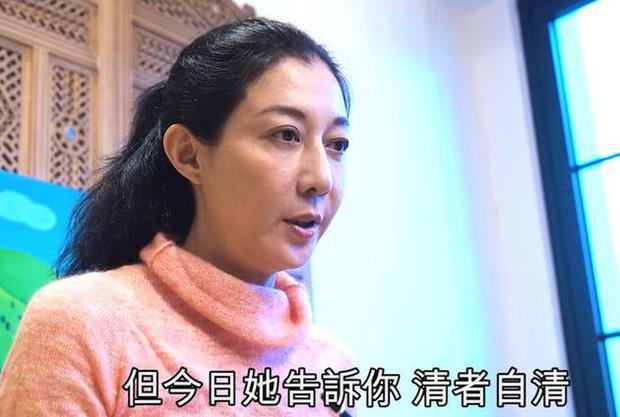 Người tình Hoa hậu thừa nhận bạo hành khiến Ngô Trác Lâm bỏ nhà ra đi, tố Thành Long trở mặt khi biết tin mang bầu - Ảnh 1.