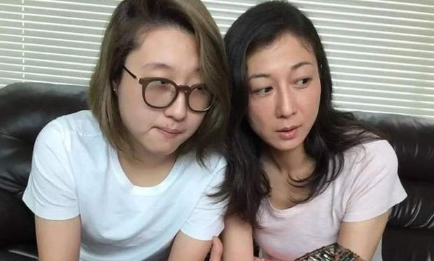 Người tình Hoa hậu thừa nhận bạo hành khiến Ngô Trác Lâm bỏ nhà ra đi, tố Thành Long trở mặt khi biết tin mang bầu - Ảnh 2.