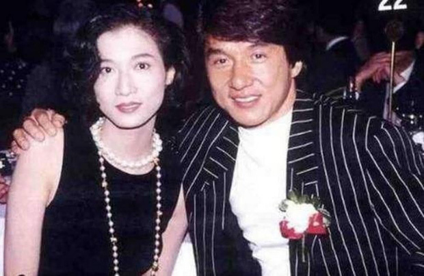 Người tình Hoa hậu thừa nhận bạo hành khiến Ngô Trác Lâm bỏ nhà ra đi, tố Thành Long trở mặt khi biết tin mang bầu - Ảnh 4.