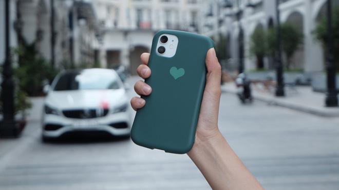 Sự khác biệt giữa việc mua smartphone trực tuyến và tại cửa hàng - Ảnh 4.