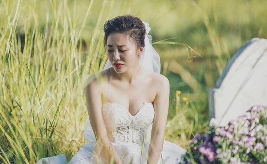 Văn Mai Hương: Tôi đi học trong nước mắt, bị chửi, Hương Tràm hát hay hơn tôi - Ảnh 4.