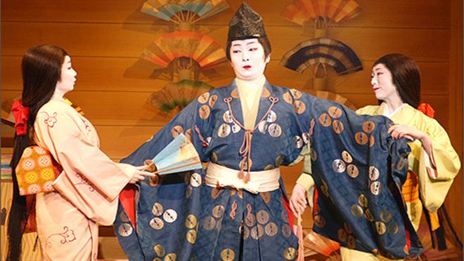 Geisha Nhật Bản và những sự thật bị người đời hiểu nhầm: Không phải là kỹ nữ! - Ảnh 1.
