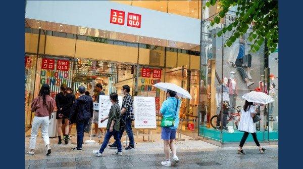 Khi phú nhị đại Trung Quốc phô trương sự giàu có, rich kid Nhật bản có cuộc sống như thế nào? - Ảnh 3.