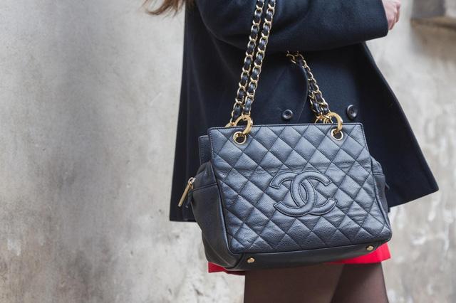 Hơn cả siêu xe, trang sức, vì sao những chiếc túi xách xa xỉ đang trở thành khoản đầu tư sinh lời siêu lợi nhuận? - Ảnh 3.