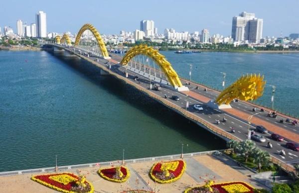 Đà Nẵng đề xuất khung giá đất mới, bổ sung giá đất tại các tuyến đường mới - Ảnh 1.