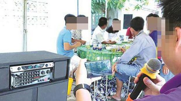 Báo quốc tế: Karaoke nhà hàng xóm ở Việt Nam là sự tra tấn kinh khủng nhất đối với công chúng - Ảnh 4.