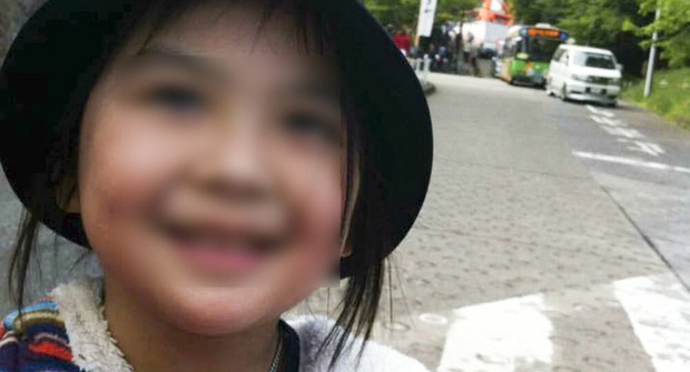 Phiên tòa xét xử vụ án bé Nhật Linh bị sát hại dã man tại Nhật: Mẹ bé khóc nấc, người tham dự thất vọng với bản án phúc thẩm - Ảnh 1.