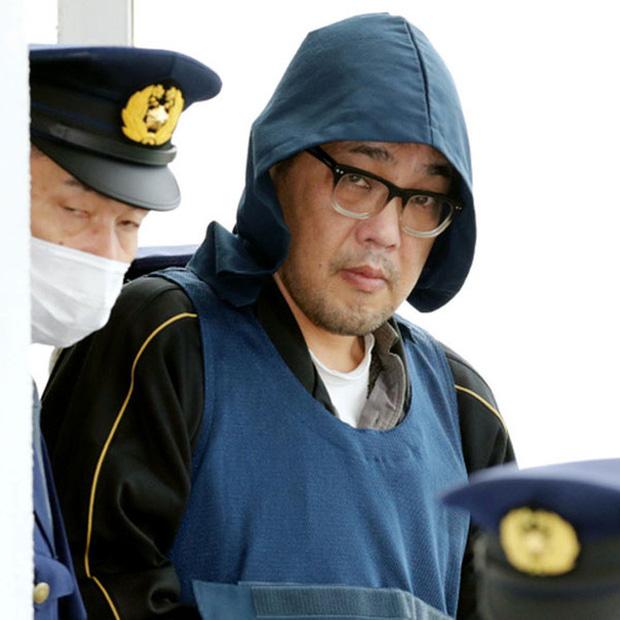 Phiên tòa xét xử vụ án bé Nhật Linh bị sát hại dã man tại Nhật: Mẹ bé khóc nấc, người tham dự thất vọng với bản án phúc thẩm - Ảnh 4.
