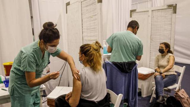 Hộ chiếu vaccine và những kì vọng mở lại cánh cửa toàn cầu - Ảnh 4.