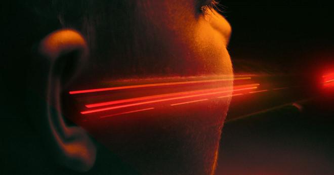 Trung Quốc phát triển loại tia laser có thể nhìn thấu vật thể trốn trong tường ở khoảng cách 1.400m - Ảnh 1.