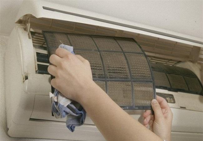 Mẹo dùng đồ gia dụng tiết kiệm để hè này không đau đầu khi thấy hóa đơn - Ảnh 3.