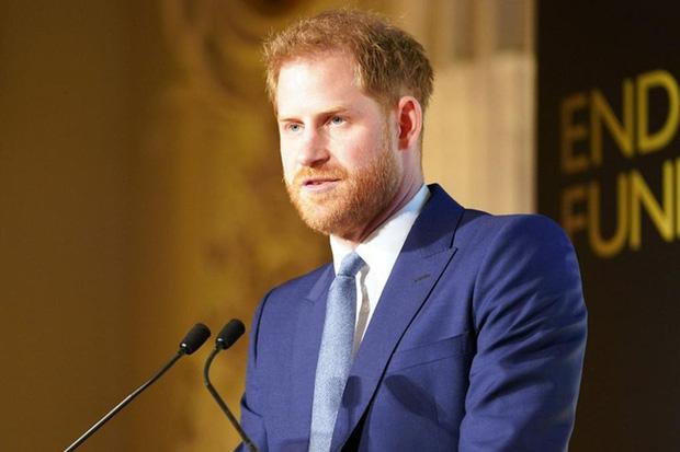 Hậu drama Hoàng gia Anh, Harry kiếm được công việc Giám đốc tại thung lũng Silicon nhưng bị chuyên gia nhận định thiếu khôn ngoan - Ảnh 3.