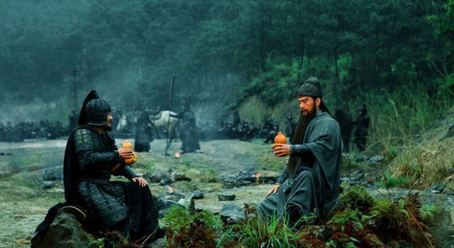Hai thánh nhân cao nhất thế giới cổ đại gây sốc cộng đồng mạng vì độ không tưởng - Ảnh 4.