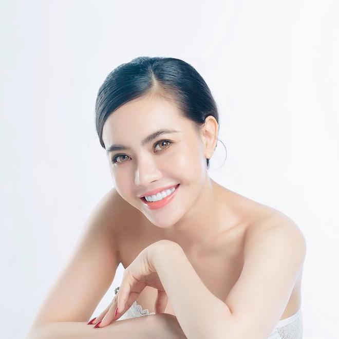 Hoa hậu đột ngột qua đời ở tuổi 32: WHO tiết lộ con số gây sốc về căn bệnh khiến 40.000 người Việt tự tử mỗi năm - Ảnh 1.
