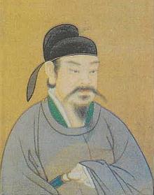 Con trai út Võ Tắc Thiên: Ba lần từ chối ngôi báu và bí mật lăng mộ 1300 năm không thể xâm phạm - Ảnh 1.