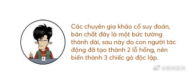 Infographic: Một phút để hiểu tại sao Tam Tinh Đôi có thể viết lại lịch sử Trung Quốc - Ảnh 4.
