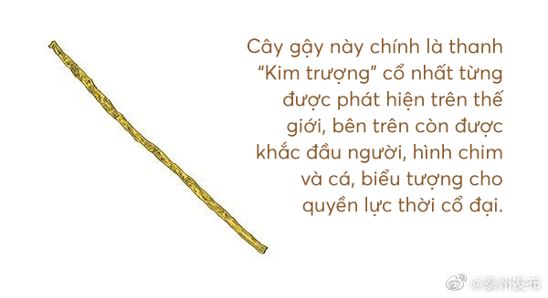 Infographic: Một phút để hiểu tại sao Tam Tinh Đôi có thể viết lại lịch sử Trung Quốc - Ảnh 8.
