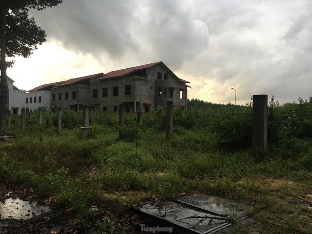 Sau 5 lần sốt đất, đô thị lớn nhất phía Nam trở thành hoang tàn - Ảnh 14.