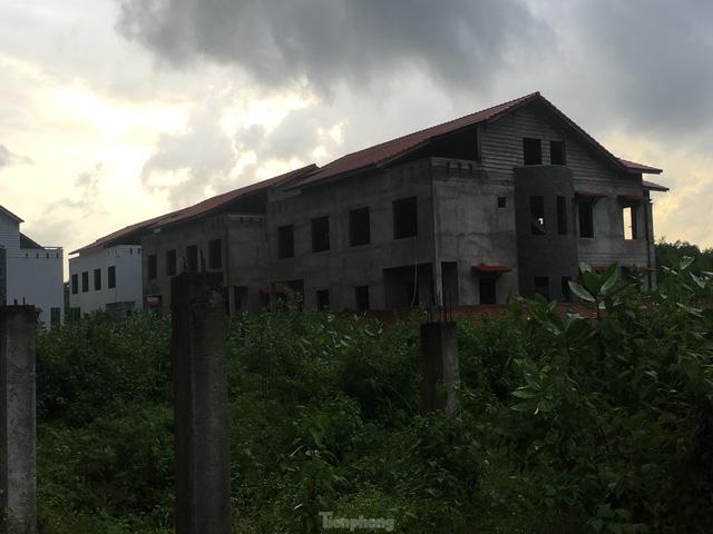 Sau 5 lần sốt đất, đô thị lớn nhất phía Nam trở thành hoang tàn - Ảnh 25.