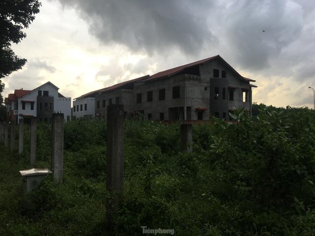 Sau 5 lần sốt đất, đô thị lớn nhất phía Nam trở thành hoang tàn - Ảnh 26.