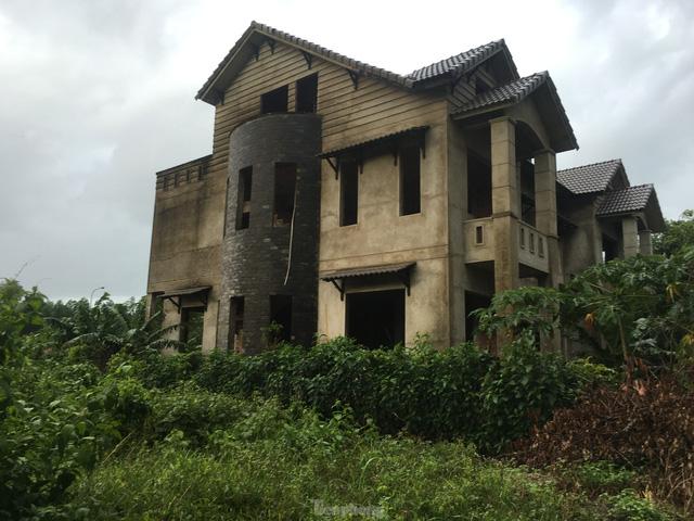 Sau 5 lần sốt đất, đô thị lớn nhất phía Nam trở thành hoang tàn - Ảnh 27.
