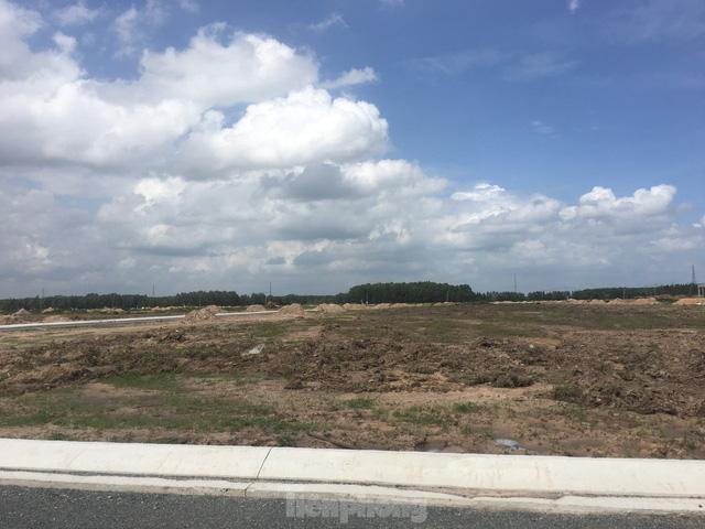 Sau 5 lần sốt đất, đô thị lớn nhất phía Nam trở thành hoang tàn - Ảnh 29.