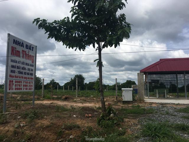 Sau 5 lần sốt đất, đô thị lớn nhất phía Nam trở thành hoang tàn - Ảnh 5.
