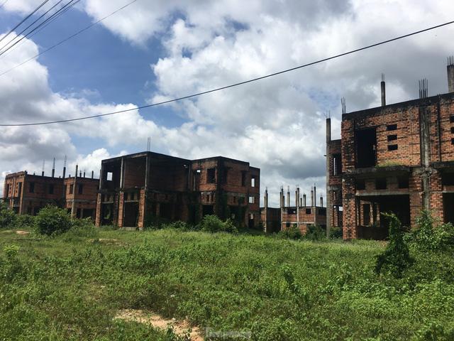 Sau 5 lần sốt đất, đô thị lớn nhất phía Nam trở thành hoang tàn - Ảnh 6.