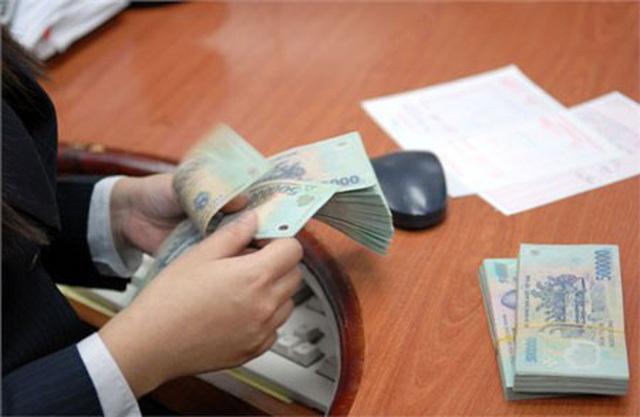 Tiền bồi thường thiệt hại do Nhà nước thu hồi đất có phải nộp thuế? - Ảnh 1.