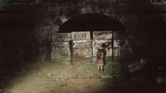 Đường hầm Inunaki, cầu Oiran Buchi và những địa điểm rùng rợn nổi tiếng bậc nhất Nhật Bản - Ảnh 1.