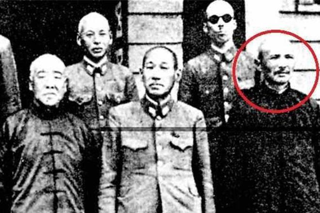 Khi cướp phá Thanh Đông lăng, Tôn Điện Anh vơ sạch từng viên ngọc nhưng lại vứt bỏ bảo vật 460 tỷ đồng, là gì? 001