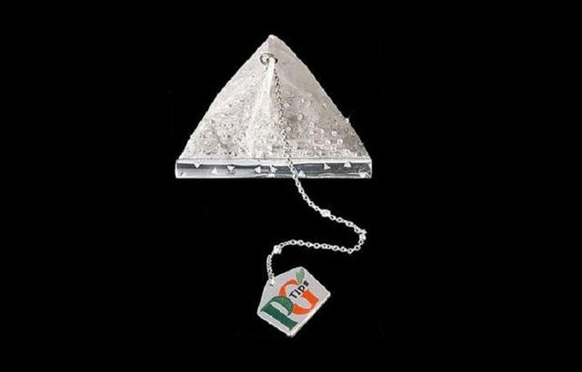 Thú vui của giới nhà giàu: Điện thoại đính kim cương, dát vàng là chuyện xưa rồi, đây mới là đỉnh cao của sự xa xỉ - Ảnh 2.