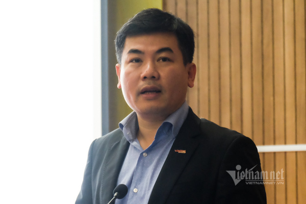 Việt Nam sẽ phóng chùm vệ tinh như Starlink của Elon Musk? - Ảnh 3.