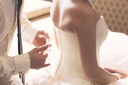 Chàng trai chi núi tiền cho mai mối để kết hôn, đêm tân hôn vợ lại đi lang thang vì lý do này - Ảnh 2.