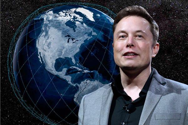 Việt Nam sẽ phóng chùm vệ tinh như Starlink của Elon Musk? - Ảnh 5.