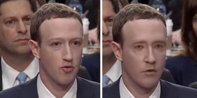 Vụ lộ clip người nổi tiếng lại gióng hồi chuông cảnh báo về công nghệ deepfake: Chúng ta cần phải làm gì? - Ảnh 2.