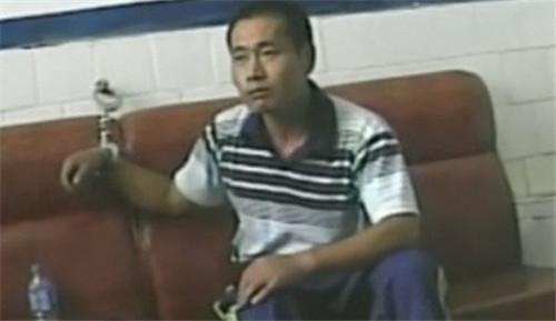 Vụ án mạng ly kỳ nhất Trung Quốc: Em trai bị sát hại báo mộng cho chị gái, quá trình điều tra đầy gian nan nhưng vẫn phá án thành công - Ảnh 4.